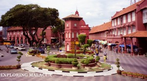 Town-square-001