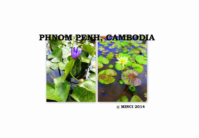 Phnom Penh-001