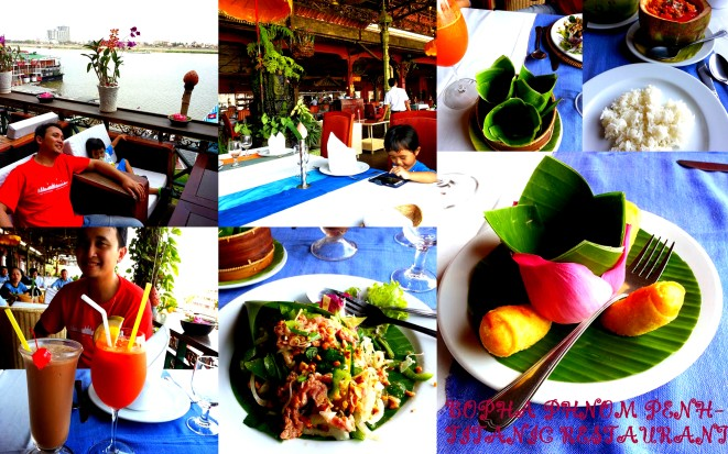 Phnom Penh2-001