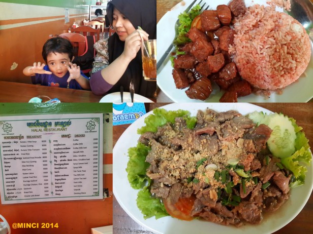 Phnom Penh4-001
