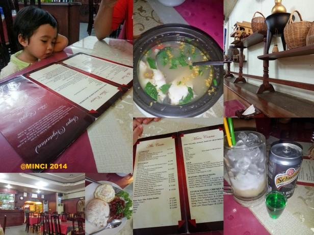 Phnom Penh6-001