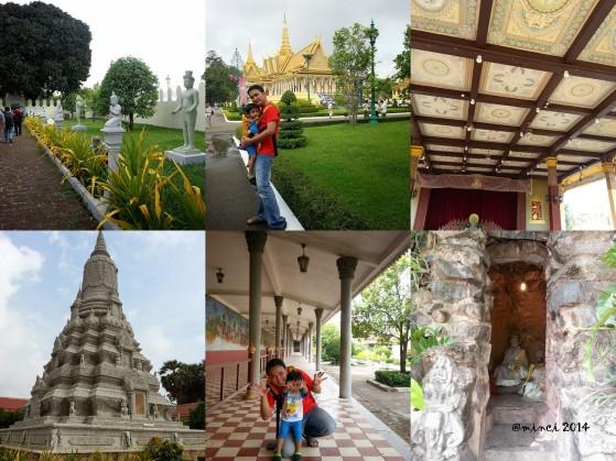 Phnom Penh9-001