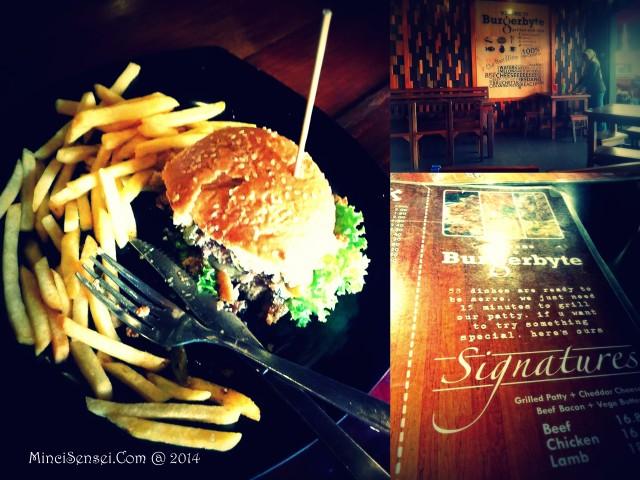 Burgerbyte-001