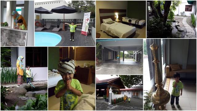 Yogyakarta feb15