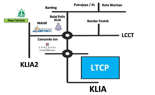 klia2-long-term-car-park