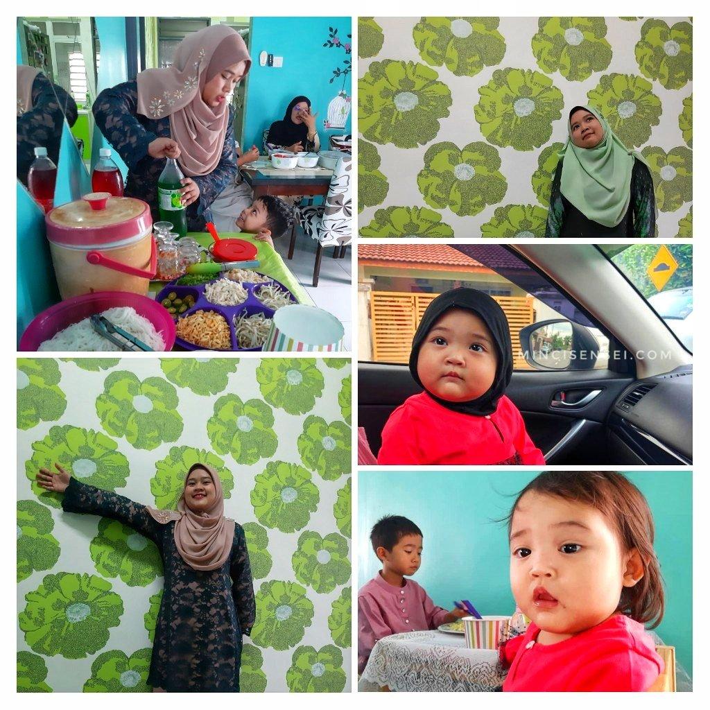 20190609_162924-collage-014100637543434320152.jpeg