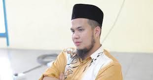 Mula Masuk Islam Sejak Umur 12 Tahun, Ini Biodata Lengkap ...